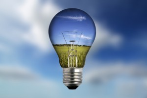 572823-light-bulb-with-landscape-inside-environmental-concept